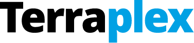 terraplex logo